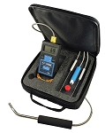E-Z Probe® - Food & Beverage Temperature Kit