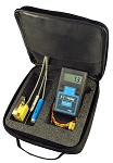 E-Z Probe® QA & Maintenance Temperature Kit