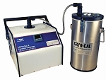 CRYO-CAL-2 Comparison Cryostat Calibrator