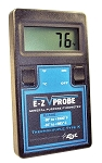 E-Z Probe® General Purpose Digital Pyrometer