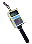 Pocket-Probe® V Digital Pyrometer