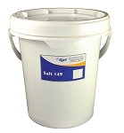 Replacement Salt for Salt Baths - 27 kg