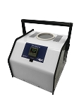 LOW TEMPERATURE STS Surface Transfer Standard Calibrator / Verification Station