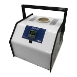 Practi-Cal Dry Well Calibrator