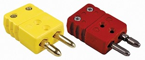 Standard Plug & High Temperature Plug
