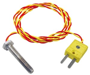 Threaded Bolt Sensors